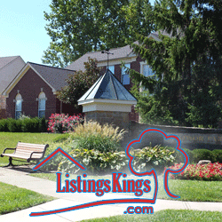 buy house in kings mills ohio realtor sell house